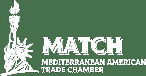 Akdeniz Amerikan Ticaret Odası