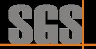 SGS logo png
