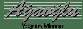 Ağaoğlu Logo PNG