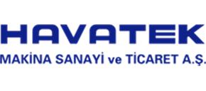 Havatek Logo PNG