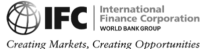 IFC Logo PNG