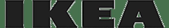 IKEA Logo PNG
