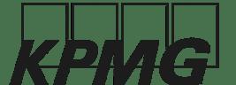 KPMG Logo PNG
