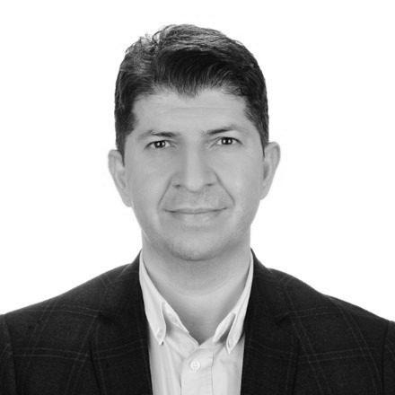 Mehmet Ata Ceylan