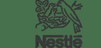 Nestle Logo PNG