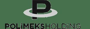 Polimeks Holding Logo PNG