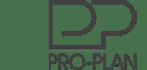 proplan logo png