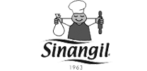 Sinangil Logo PNG
