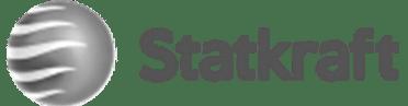 Statkraft LOGO PNG