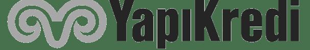 YapıKredi Logo PNG
