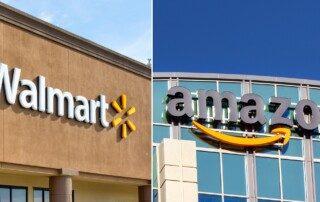 Walmartta Satış Yapmak